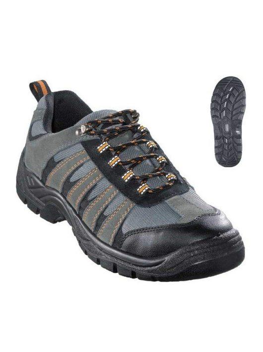Diamant munkavédelmi cipő S1P