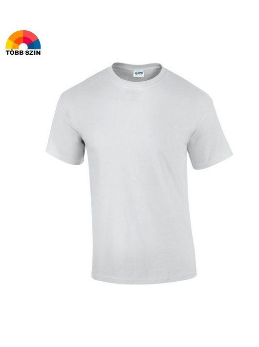 Gildan Heavy Cotton póló