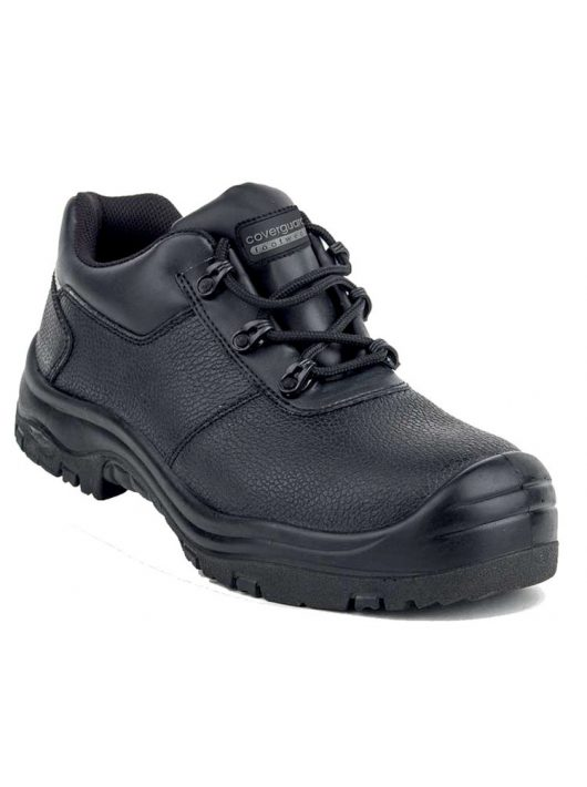 Freedite cipő S3 SRC