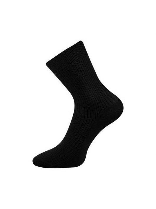 Prince Classic gumi nélküli zokni
