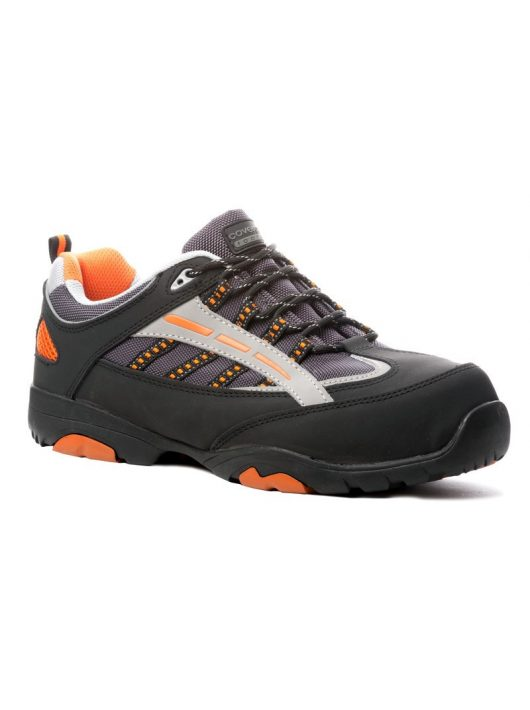 Hillite munkavédelmi cipő S1P