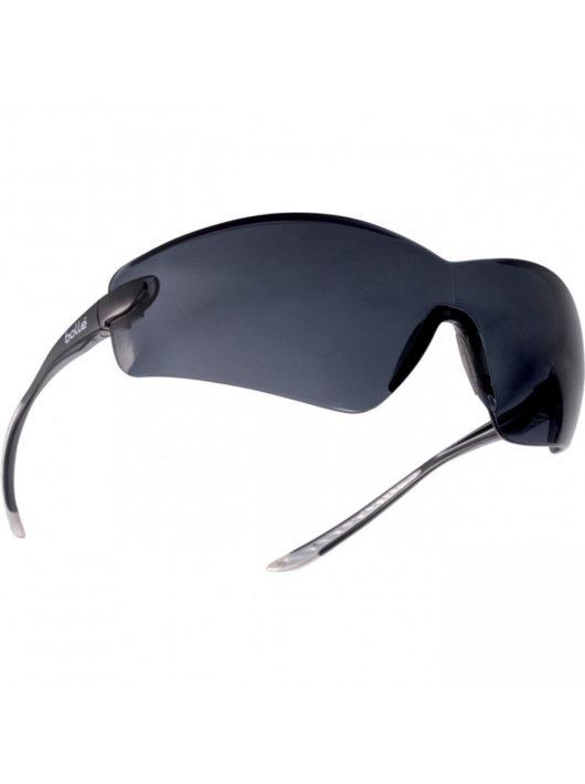 Bollé Cobra munkavédelmi szemüveg