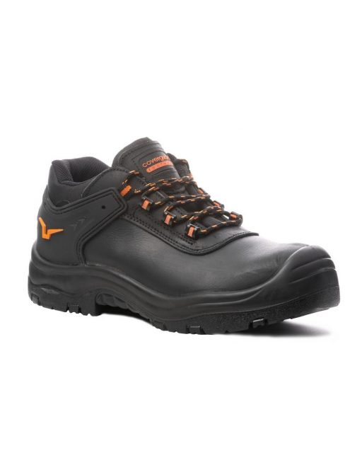 Opal munkavédelmi cipő S3