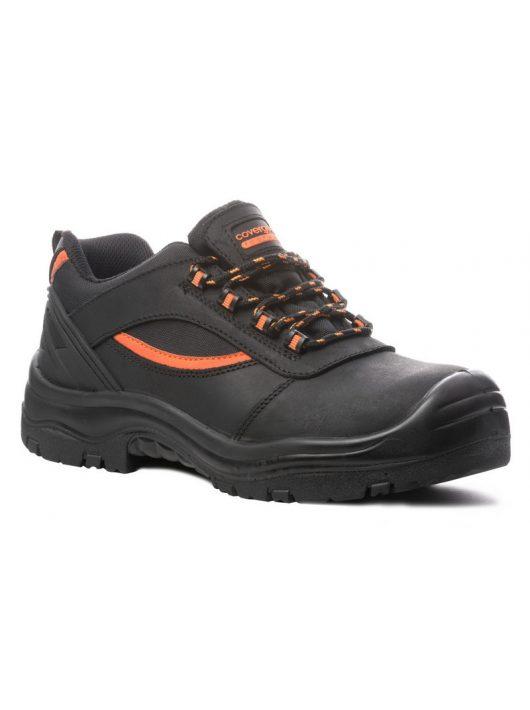 Pearl munkavédelmi cipő S3 SRC