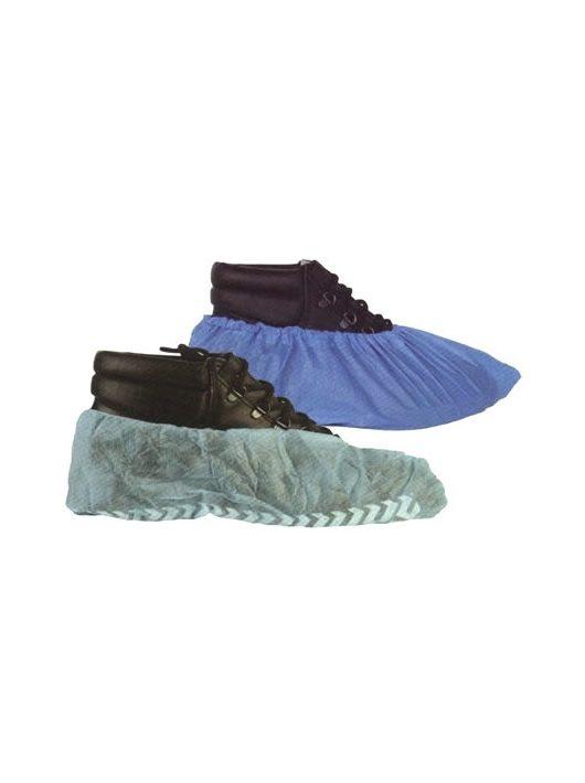 45245 cipővédő