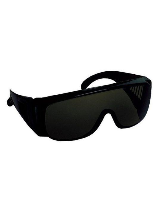 Lux Optical 60405 Visilux-5 hegesztőszemüveg