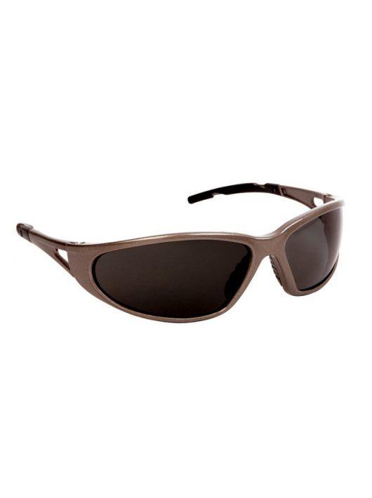 Lux Optical Freelux karcmentes, polarizált szemüveg