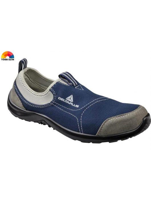 Miami munkavédelmi cipő S1P SRC